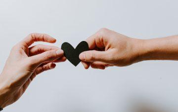 Cinta Kamu Jenis Apa? 8 Jenis Cinta Menurut Konsep Yunani Kuno 14