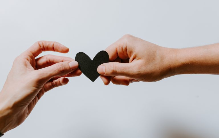 Cinta Kamu Jenis Apa? 8 Jenis Cinta Menurut Konsep Yunani Kuno 1