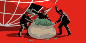 Korupsi, Masyarakat Menolak Tapi Terima 18