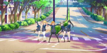 Top 5 Anime Summer 2021 Yang Paling DI Tunggu 24