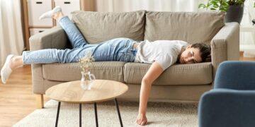 5 langkah ampuh untuk mengatasi rasa malas 16