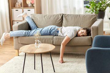 5 langkah ampuh untuk mengatasi rasa malas 19