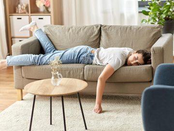 5 langkah ampuh untuk mengatasi rasa malas 10