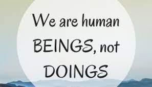 Memanusiakan manusia, Apa Yang Salah? 3