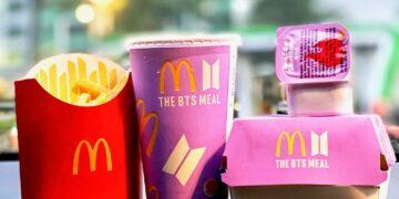 6 Ide Army Kreatif Mengubah Kemasan Makanan Dari Biasa Menjadi Luar Biasa 15