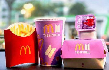 6 Ide Army Kreatif Mengubah Kemasan Makanan Dari Biasa Menjadi Luar Biasa 4