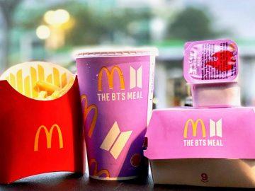 6 Ide Army Kreatif Mengubah Kemasan Makanan Dari Biasa Menjadi Luar Biasa 11