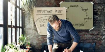 Bagaimana Cara Memulai Bisnis Tanpa Takut Gagal ? 10