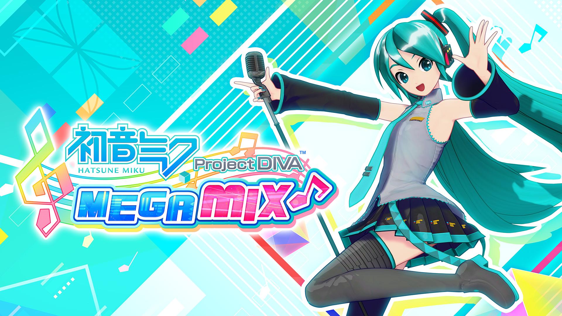 6 Rekomendasi Serial Lagu Vocaloid yang Tidak Kalah dari Musik Pop Modern 3