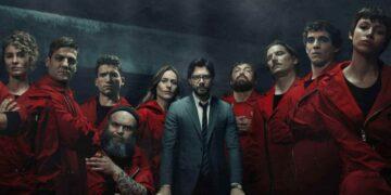 Series Netflix Yang Patut Ditonton Para Pelanggan Pemula 15