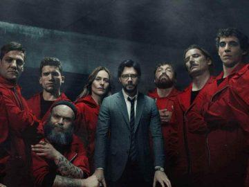 Series Netflix Yang Patut Ditonton Para Pelanggan Pemula 12