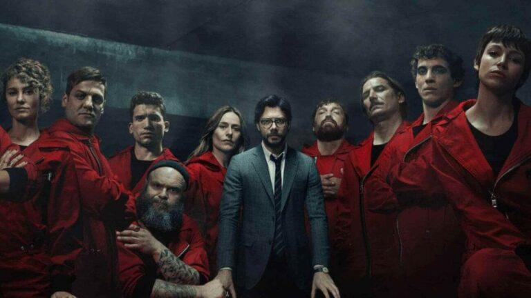 Series Netflix Yang Patut Ditonton Para Pelanggan Pemula 1