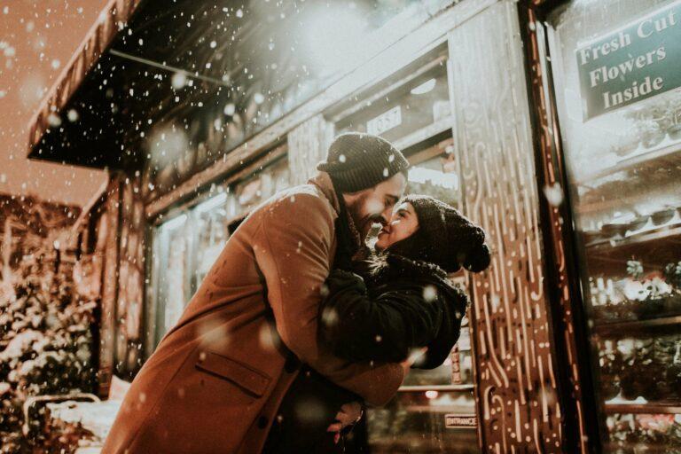 The 5 Love Languages: Identifikasi Cara Seseorang Mengekspresikan Cintanya 1