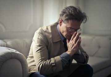 5 Tips yang Bisa Kamu Lakukan Ketika Sedang Terpuruk Dalam Kegagalan 3