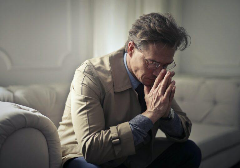 5 Tips yang Bisa Kamu Lakukan Ketika Sedang Terpuruk Dalam Kegagalan 1