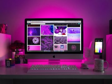 Ide Bisnis Online Buat Kamu yang Punya Modal cuma 100ribu! 3