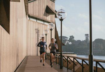 Manfaat Olahraga Lari Bagi Tubuh 11