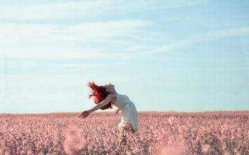 10 Cara Sederhana untuk Bahagia 12