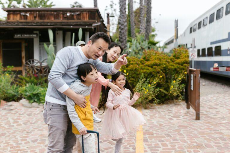 Jangan Dimusuhi! Berikut 5 Tips Menjadi Teman Seorang Autisme 1