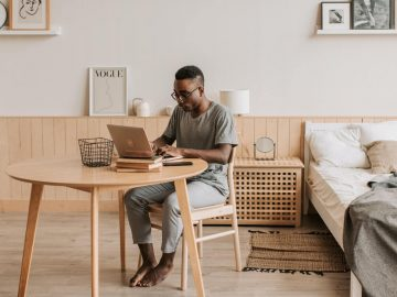 6 Aplikasi untuk Membantumu Semangat Belajar Online 6