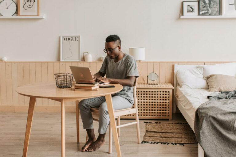 6 Aplikasi untuk Membantumu Semangat Belajar Online 1