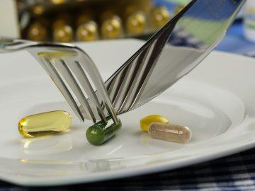 Diet Instan : Buka Mata, Buka Hati 11