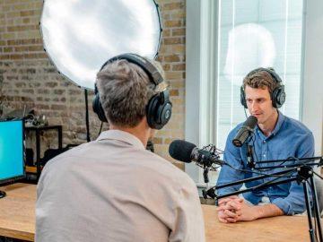 Cara Mendapatkan Uang Melalui Podcast 11