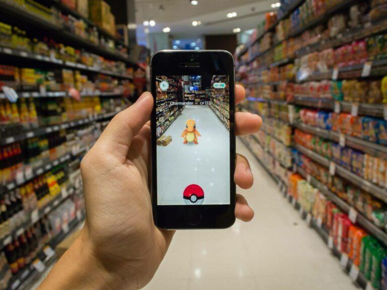 Aplikasi android yang semakin marak, perlukah? 1