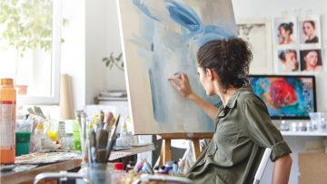 5 Hobi Yang Perlu Kamu Tekuni Mulai Sekarang 3