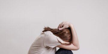 Pengalaman Saya terbebas dari Gangguan Kecemasan (Anxietas) 13