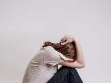 Pengalaman Saya terbebas dari Gangguan Kecemasan (Anxietas) 5