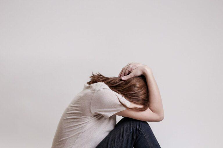 Pengalaman Saya terbebas dari Gangguan Kecemasan (Anxietas) 1