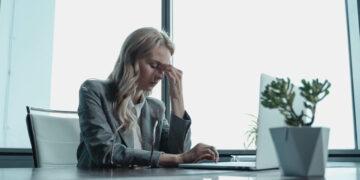 Bagaimana Cara Mengatasi Stres Yang Baik Dan Benar? 16