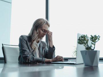 Bagaimana Cara Mengatasi Stres Yang Baik Dan Benar? 6
