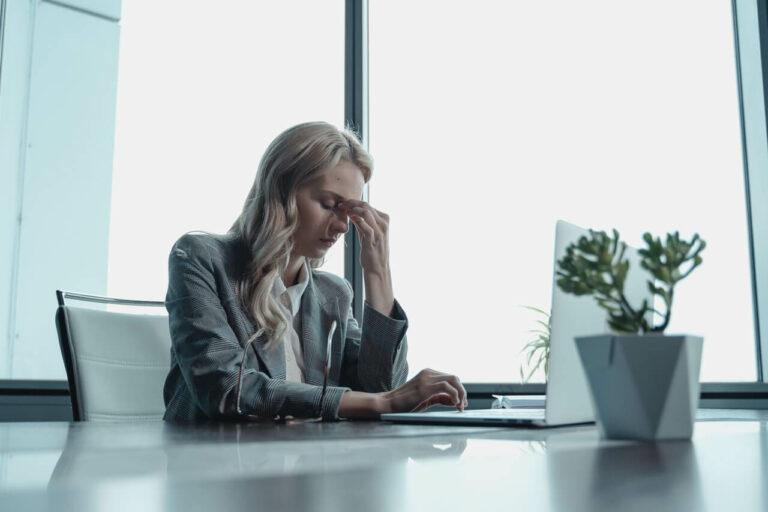 Bagaimana Cara Mengatasi Stres Yang Baik Dan Benar? 1