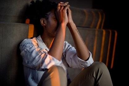 4 Hal Penyebab Kecemasan (Anxietas) 3