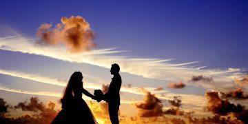 Cerpen Remaja Kisah Cinta Gondang Kasian dan Ratansari 15