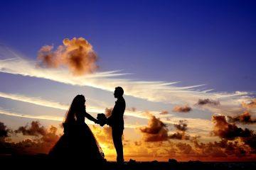 Cerpen Remaja Kisah Cinta Gondang Kasian dan Ratansari 16