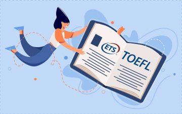 Apakah Perlu Tes IELTS dan TOEFL?