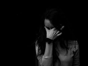 3 Tahap Untuk Menghilangkan Trauma 9