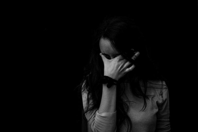 3 Tahap Untuk Menghilangkan Trauma 1