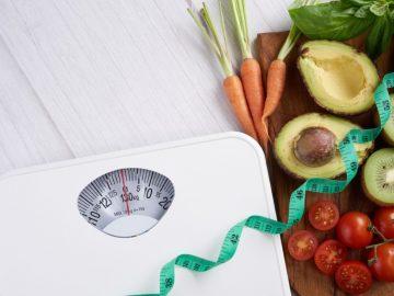 Tips Diet yang Aman dan Ga Nyiksa (ala Ahli Gizi) 10