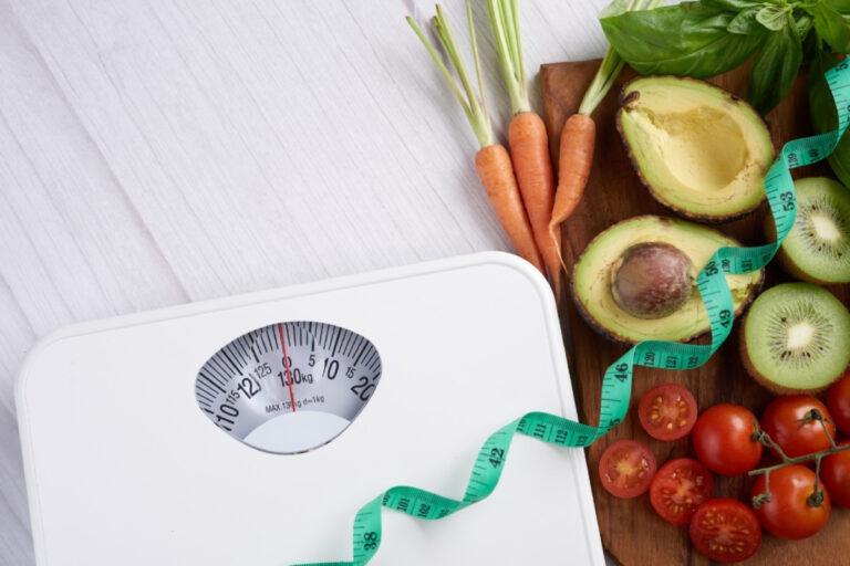 Tips Diet yang Aman dan Ga Nyiksa (ala Ahli Gizi) 1