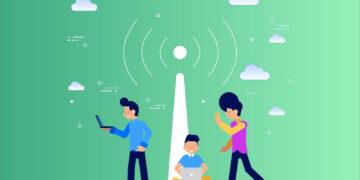 Keuntungan Pasang Wifi Tanpa Kabel 10