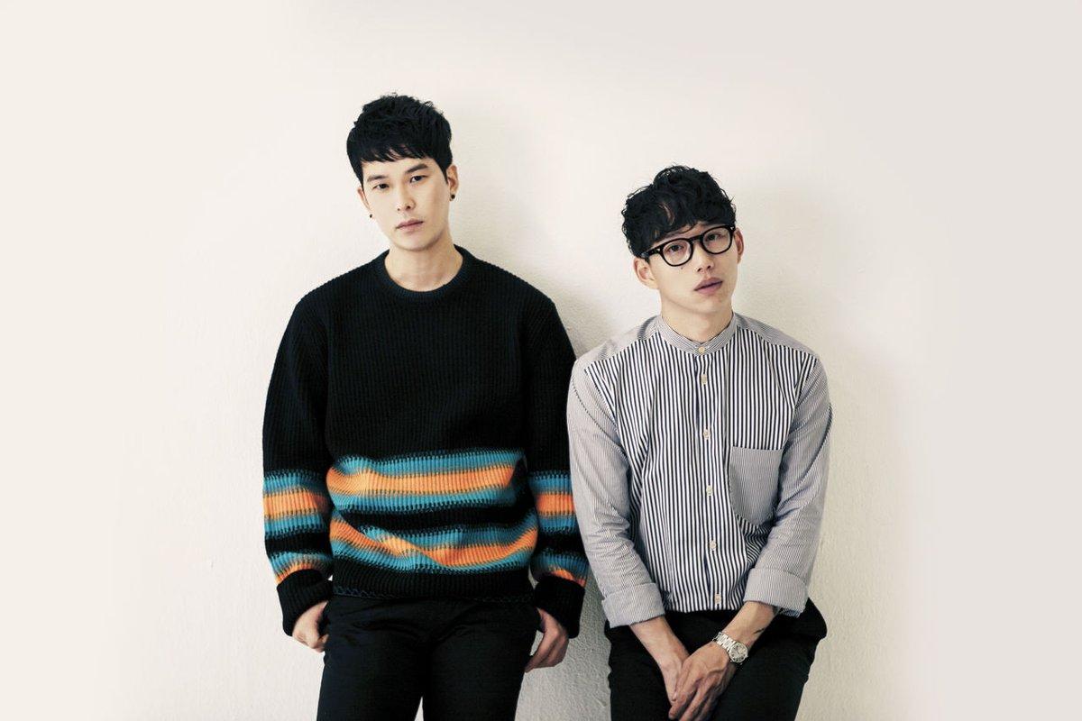 Rekomendasi Lagu-Lagu 'Ambyar' Versi Korea 3