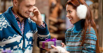 Ide Hadiah untuk Teman Laki-lakimu 11