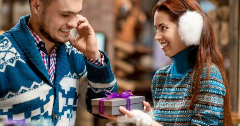 Ide Hadiah untuk Teman Laki-lakimu 1