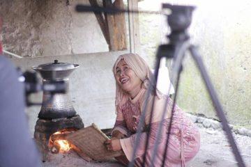 Pesona Pamali, Adab dalam Masyarakat Sunda 7