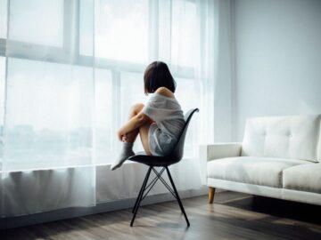 Pahami Kesehatan Mental Anak dan Usia Lanjut di Sekitarmu 4