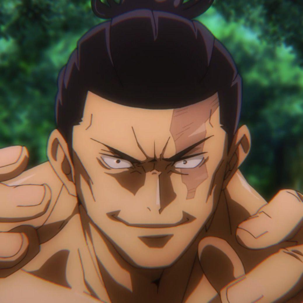 12 Karakter Paling Populer di Jujutsu Kaisen 7